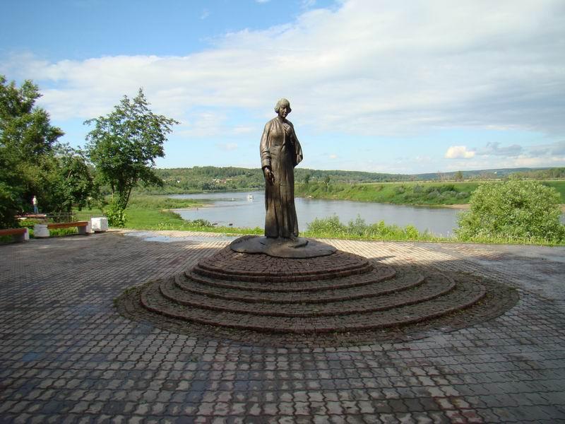 Резные памятники Таруса памятники под заказ Ногинск